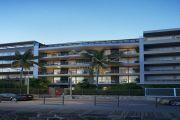 Cannes Palm Beach - New program HELIOS - Luxurious two rooms apartment VEGA - photo5