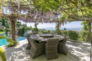 Cannes - Californie - Somptuous charming residence - photo5