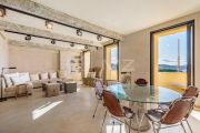 SAINT-TROPEZ CENTRE - APPARTEMENT SUR LE PORT - photo4