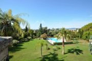 Cannes - Oxford - Beautiful apartment with panoramic sea view - photo2