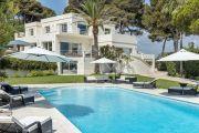 Cap d'Antibes - Magnificent contemporary villa - photo2