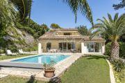 Cannes  - Californie - Panoramic sea views - photo12