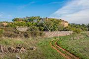 Proche Aix-en-Provence - Domaine de 220 hectares proche de la Sainte Victoire - photo9