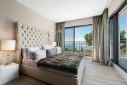Cannes - Californie - Panoramic sea view - photo15