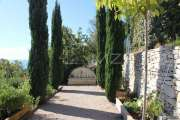 Close to Gordes - Lovely house with wonderful view - photo7