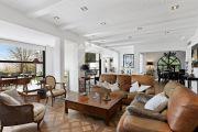 Proche Cannes - Les Adrets - Villa Modernisée - photo5
