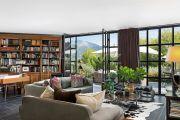 Arrière pays cannois - Luxueuse villa familiale - photo4