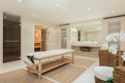 Super Cannes - Florentine style new property - photo19