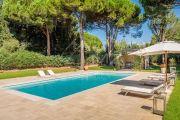 Saint-Tropez - Charming house - photo11
