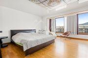 Exclusive Property Rooftop villa  - Cannes Croisette - Sole agent - photo14