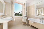 Villefranche-sur-Mer - Superbe villa avec vue mer - photo7