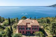 Close to Cannes - Property with sea views - photo1