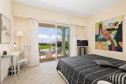 Cannes - Californie - Magnifique Villa - photo9