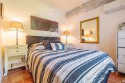 Saint-Tropez - Charming house - photo39
