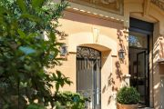 Marseille - Bompard - Property in absolute calm - photo2