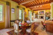 Close to Saint Rémy de Provence - Splendid property - photo3