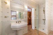 Proche Aix-en-Provence - Belle demeure de caractère - photo9