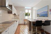 Appartement villa - Cannes - photo4