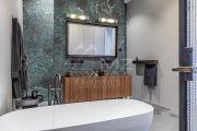 Nice - Cimiez - Magnifique appartement Bourgeois entièrement rénové - photo6