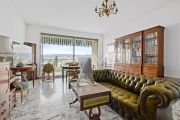 Nice - Cimiez - Magnificent apartment with sea view - photo5