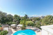 Cannes - Villa close to town center - photo2