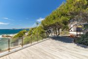 Exceptional property by the sea - photo5