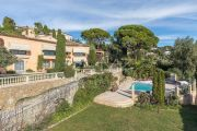 Mougins - Mansion in the village - photo8