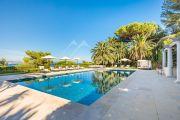 Les Parcs de Saint-Tropez - Luxueuse résidence - photo6