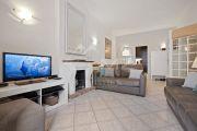 Cannes Centre - Bel appartement avec balcon - photo3