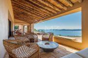 Grimaud  - Villa with panoramic sea view - photo5