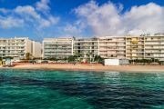 Cannes Palm Beach - New program HELIOS - Luxurious two rooms apartment NAOS - photo13