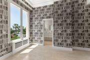 Cannes - Croisette - Appartement avec vue mer - photo6
