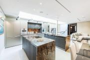 United Kingdom - London - Stunning six bedroom house in Chelsea - photo4