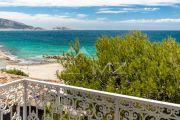 Superbe hôtel particulier Corniche Kennedy - photo6