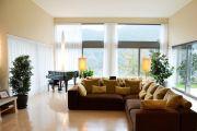 Suisse - Vico Morcote - Villa moderne vue lac - photo2