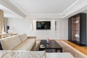 Cannes - Croisette - Apartment in a recent residence - photo4