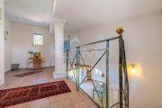 Рядом с Экс-ан-Прованс - Красивый архитектурный дом С - photo9