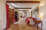 Close to Lourmarin - Renovated bergerie - photo6
