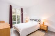 Saint-Tropez - Appartement en plein centre ville - photo4