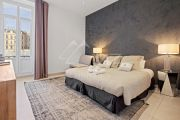 Cannes - Center - Beautiful Apartment - photo5