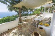 Nice - Cap de Nice - Superb waterfront Art Deco property - photo3