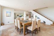 Superb mansion Corniche Kennedy - photo12