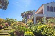 Charmante villa provençale avec vue incroyable - photo2