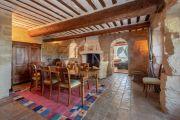Ventoux - 18th century farmhouse with gîtes - photo6