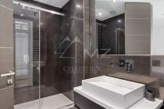 Cannes - Banane - 4 bedroom apartment - photo7