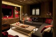 LUXURY APARTMENT - CLOSE TO GSTAAD - photo9