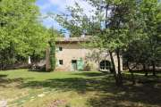 Luberon - Authentic restored shepherd's house with lot of charm - photo1