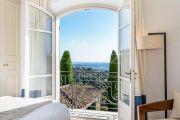 Cannes - California - Panoramic sea view - photo26