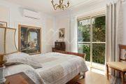 Ницца - Монт Борон - Квартира с видом на море - photo6