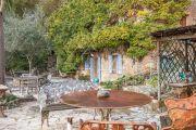 Недалеко от Канн – Очаровательный сельский дом с историей. - photo3